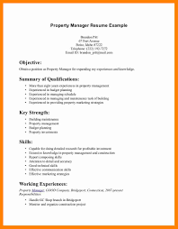 resume communications skillsresume communications skills8491099 communication  skills resume sample templatejpg sample resume communication skills - Sample