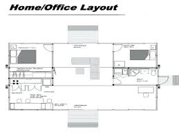 home office planning. Home Office Planning Regulations Garden Permission Tool Full Size Of E