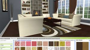 Smartness Inspiration Room Builder Tool Building Virtual Free 3D Planner  3Dream Basic Account Details Net Navigate