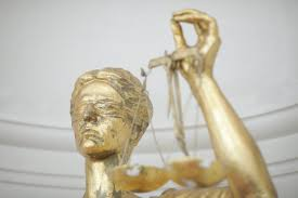 Concursul pentru cele 14 posturi de judecător la Înalta Curte intră în linie dreaptă / Cine sunt candidații înscriși în selecția organizată de Secția pentru judecători a CSM, dominată de gruparea Savonea /