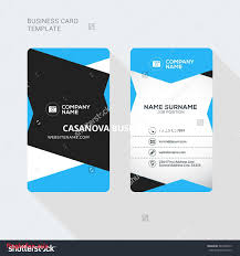 Avery 5160 Template Download New Fresh Double Sided Business Card