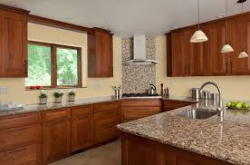 Small Picture Simple Kitchen Designs for Indian Homes Western decor
