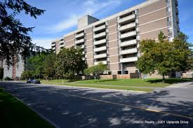 2 bedroom apartments for rent in west end ottawa. why rent an apartment in ottawa west district realty featured 3301 uplands dr 2. 2 bedroom apartments for end a