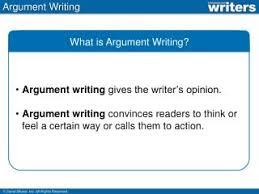 ontological argument essay essay topic ontological argument