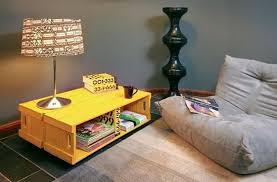 wooden crates furniture. Aol-wooden-crates-furniture-design-10 Wooden Crates Furniture O