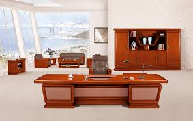 presidential office furniture. high end presidential furniture executive desk for sale hyd2 office u