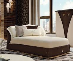 white italian furniture. Styles Of 69 Top Bed Italian Bedroom Modern Living Room Furniture Contemporary White