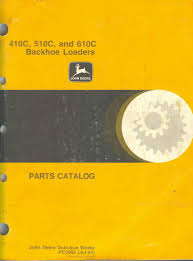 john deere tractor wiring diagram john wiring diagrams acirc home john deere 2755 tractor wiring diagram john wiring diagrams john deere wiring diagrams additionally john deere