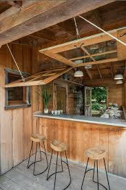 Indoor Outdoor Kitchen 15 Best Outdoor Kitchen Ideas And Designs Pictures Of Beautiful