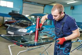 influence windshield replacement cost