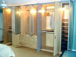 bedroom wardrobe closet designs canada ikea closets my favorite part of our new master bathrooms splendid wardro