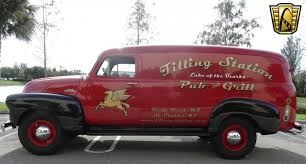 Chevrolet : Pickups Pick Up 1946 Chevrolet Truck 1 Ton Open ...
