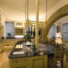 high ceiling lighting fixtures. High Ceiling Family Room Lighting Fixtures