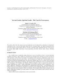 College Essays On Leadership Essays P Essay Example Examples Pdf Writing Top Scholarship