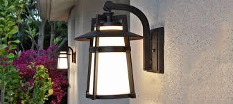 craftsman style lighting. craftsman mission style lighting