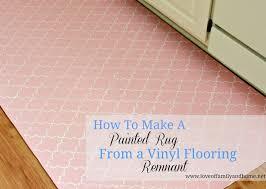 Vinyl Kitchen Floor Mats 17 Best Ideas About Linoleum Floor Cleaning On Pinterest Clean