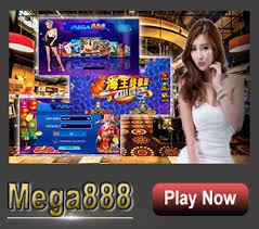 Image result for mega888