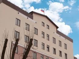 областной суд история руководство контакты Смоленский областной суд история руководство контакты