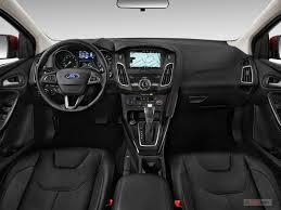 2015 ford focus black. 2015 ford focus dashboard black
