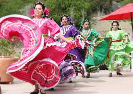 mexican people dancing.  People Mexican Folk Dancers  By Rarefruitfan  Inside People Dancing Flickr
