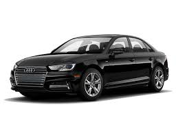 2018 audi a4. exellent 2018 2018 audi a4 sedan brilliant black intended audi a4