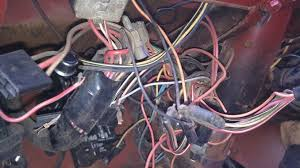 jeep wiring basics using connectors wire and fuses jeepfan com at some point a jeeper decides to install a new gadget or modify an electrical component often these electrical items are a cb radio auxillary lights