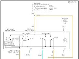 monte carlo window switch diagram monte database wiring 1996 chevy monte carlo power windows electrical problem 1996
