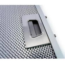 rangehood & oven parts ebay Omega Of901xa Wiring Diagram rangehood filter 09x290x240mm with side locker