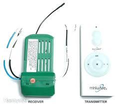 minka aire wall control fan controller minka aire wall control wcs223