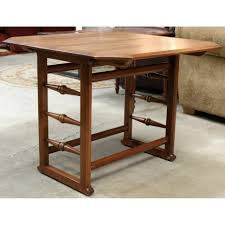 top 52 outstanding grey coffee table lift up coffee table oak coffee table coffee table height