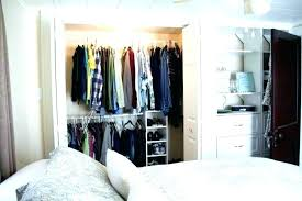 small size bedroom medium size of no closet bedroom ideas legal size master design room without