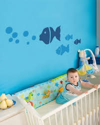 creative painting ideas for kids bedrooms lovely and creative painting ideas for kids bedrooms with