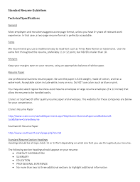 Brilliant Ideas Of Letter Of Recommendation Resume Format With