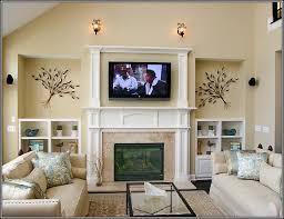 living room arrangements with tv large floor plans long furnituret ideas fireplace living room with