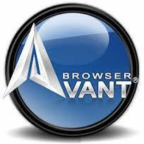 Download Avant Browser 2015