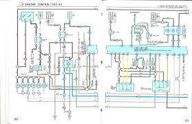 1989 toyota wiring harness diagram wiring diagram perf ce 1989 toyota wiring harness diagram wiring diagram mega 1989 toyota wiring harness diagram