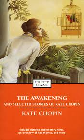 teaching the awakening instructions for you