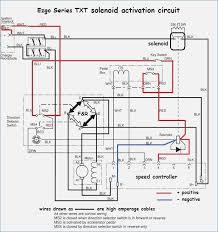 2002 ez go golf cart wiring diagram realestateradio us ezgo wiring diagram electric golf cart wiring diagram ez go txt wiring diagram ezgo wiring diagram free