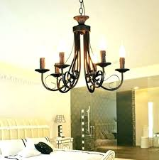 large rustic chandeliers large rustic chandelier captivating farmhouse iron with 6 light amazing round foyer chandeliers large rustic chandeliers