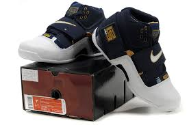 lebron 4 shoes. where can i buy nike zoom lebron iv 4 shoes