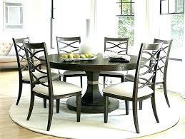 full size of 36 round table linen size runner legs home depot stunning inspiration ideas
