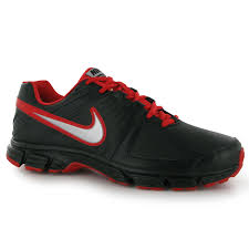 nike running shoes for men black and red. nike downshifter 5 leather men\u0027s running shoes black/red,nike usa hockey jersey, for men black and red