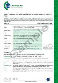 indemnity insurance quote property 44billionlater