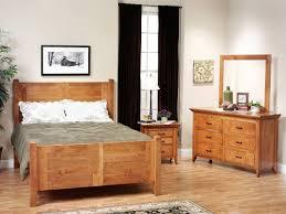 Shaker Style Bedroom Furniture Shaker Bedroom Furniture Home And Decoration