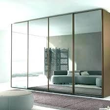 ikea wardrobe mirror obe mirror sliding closet doors with carpet flooring full mirrored obes ikea pax ikea wardrobe