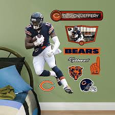 i m sure curly you are looking for wall decals merchandise therefore you are around the correct website curly you might be looking at nfl chicago