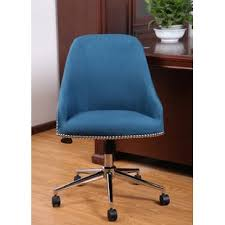 eco friendly office furniture. eco friendly office chairs furniture