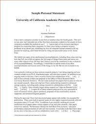 Statement Of Purpose Graduate School Example Best Of Graduate School Statement Purpose Format Fresh