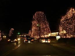 Greensboro Christmas Tree Lighting Free Download Christmas Tree Awesome Christmas Tree Lighting