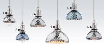mercury glass lighting fixtures. mercury glass lighting fixtures